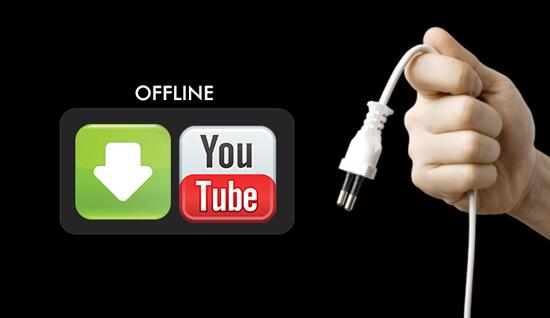 video-downloading