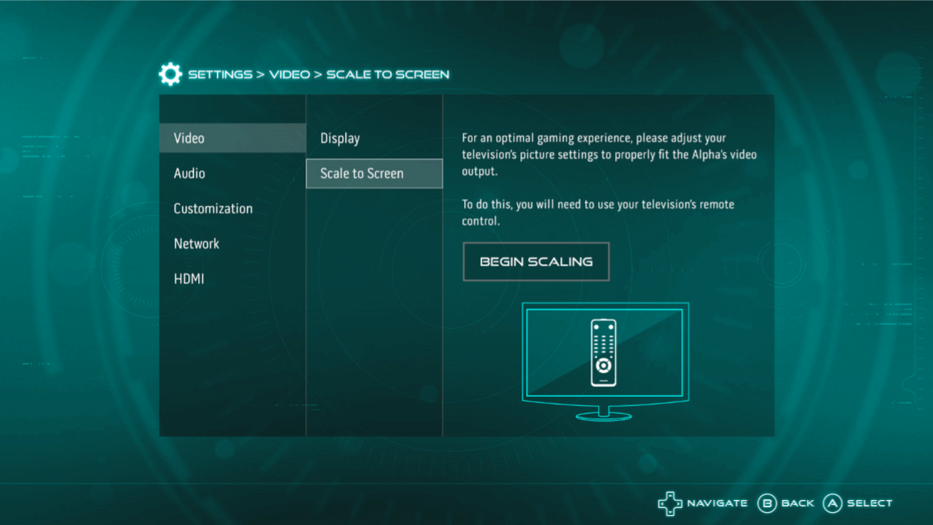 A Complete Guide to What All Alienware Alpha Console Can Do?  