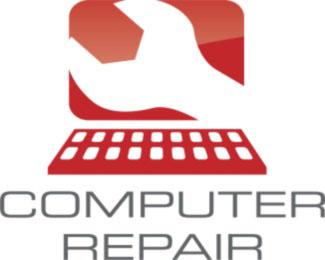 The remote procedure call failed pdf
